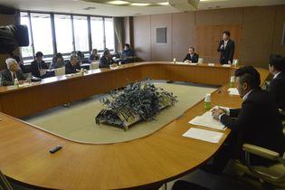 徳島市の阿波踊り8月12~15日開催決定 新主催団体発足