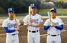 第72回春季四国高校野球代表校の横顔 3 松山聖陵…
