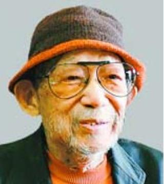 映画監督の大林宣彦さん死去、82歳 「時をかける少女」など〝尾道3部作〟がヒット