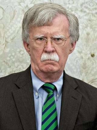 米高官、核廃棄条約破棄を伝達へ
