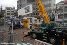 徳島市阿波踊り中止で大打撃 宿泊キャンセル料取れず