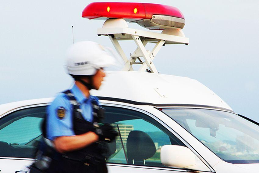 「スパーリングだった」知人に重傷負わせた疑いで男2人逮捕/三好署