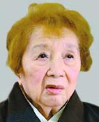 宮城まり子さん死去、93歳 ねむの木学園設立