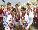 【連載】STU48せとうち航海日誌 第4回