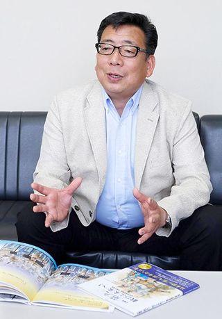 第九永遠なり鳴門初演100年 最終章 未来へのしるべ 2