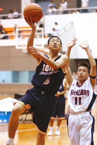 徳島県勢760人17競技で熱戦 四国中学総体開幕