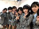 AKB48チーム8・春本ゆきさんの連載「ゆきがゆく…