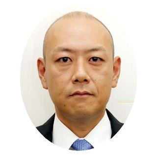 徳島県議選立候補 立川氏が表明 板野選挙区