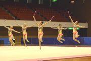 全国中学校体育大会きょう開幕 徳島県勢11競技に126人挑む