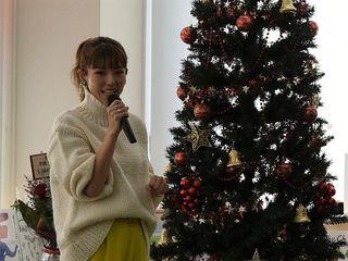 タレント・若槻千夏さん 子育ての喜びと苦労語る