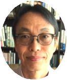 菊野さん(徳島市)の小説「金の顔」大賞 幻冬舎のコ…