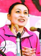 新徳島市長の内藤氏会見 新ホール整備、知事に急ぎ協…
