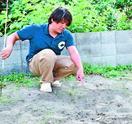 34年目、ウミガメ人工産卵成功 徳島・美波の博物館…