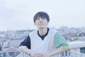 2ndアルバム『NEED』収録曲「風のうた」のミュージックビデオを公開した渋谷すばる