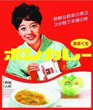 「沖縄限定ボンカレー」売り上げ一部寄付 大塚食品、…