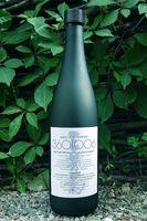 三芳菊酒造場が手掛けた純米吟醸酒「3601006」(ウェアハウス・ジャパン提供)