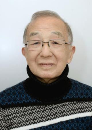 作曲家の大中恩さんが死去