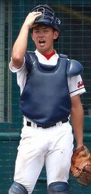 【夏空~高校野球徳島大会から】続けた努力 将来の糧…