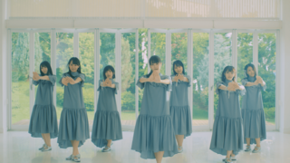 STU48「海の色を知っているか?」MV解禁 四国ユニットの魅力と地元愛凝縮、センターは舞Q